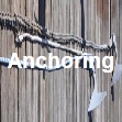 anchors-layout