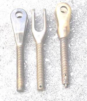 turnbuckle-screws-bronze