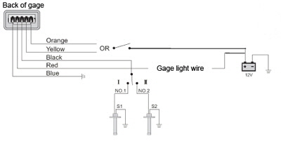 wiring-diagram